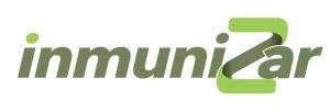 logo-inmunizar-nuevo